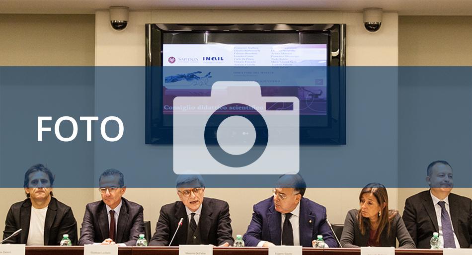Immagine preview gallery presentazione Master SSL