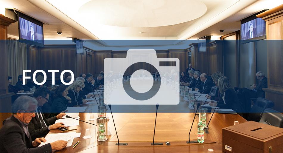 Immagine preview sesta consiliatura del Civ Inail
