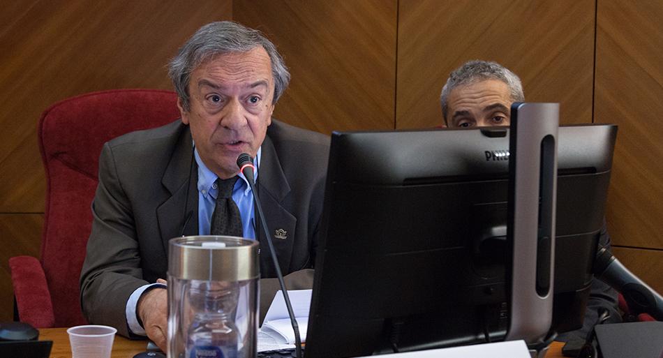 Guido Cristiani - Medico specialista Dipartimento di medicina e chirurgia Hesperia Hospital Modena
