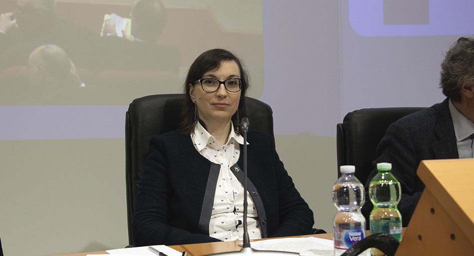Seminario Nazionale Avvocati Inail 2018