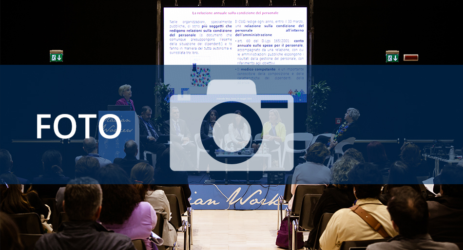Preview Gallery seminario forum PA