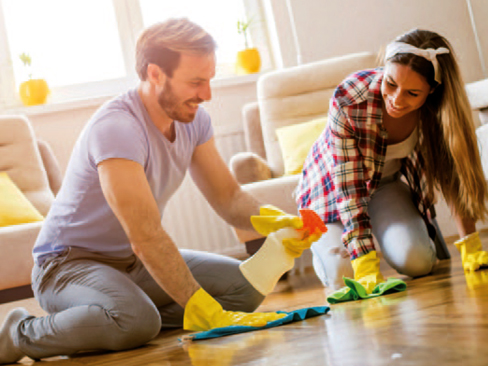Assicurazione infortuni domestici, per versare l'integrazione del premio c'è tempo fino al 15 ottobre