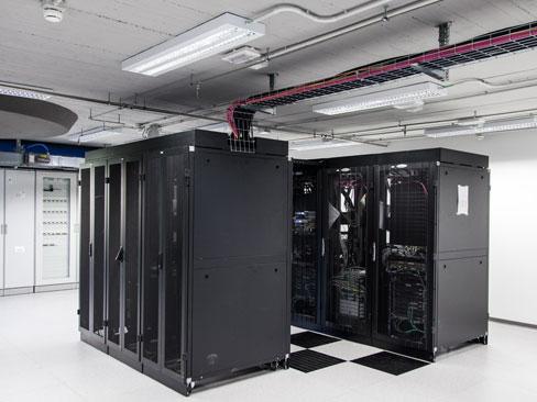 PA digitale, per il Data Center dell'Inail un'altra certificazione di qualità