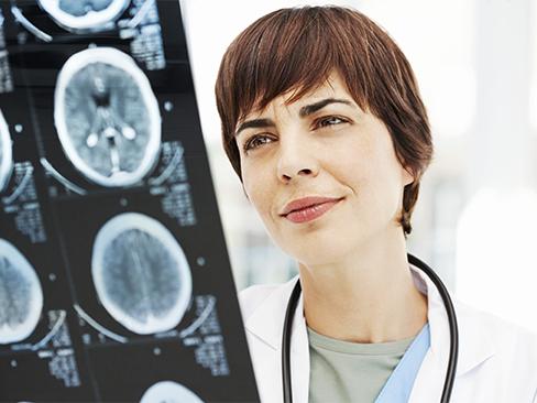 """Convegno – """"Ictus: fattori di rischio, prevenzione e riabilitazione"""""""