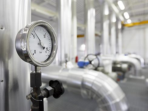 Immagine news Impianti a pressione EPEREC