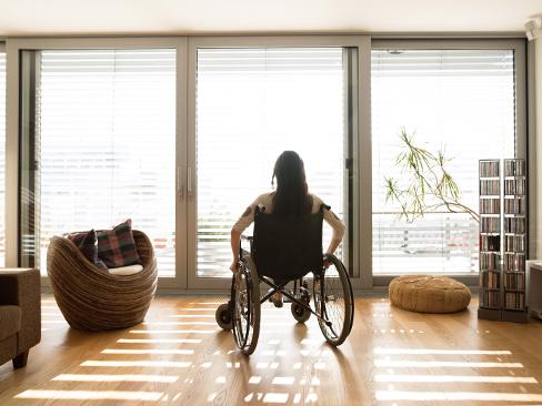 Faq del Ministero Salute  disabili