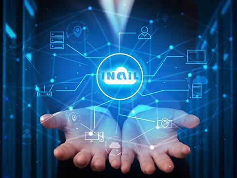 """Il progetto """"Insieme PPAA"""" dell'Inail vince il premio Agenda digitale 2020"""