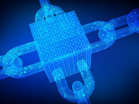 PA digitale, nasce la prima rete nazionale basata sulla tecnologia blockchain