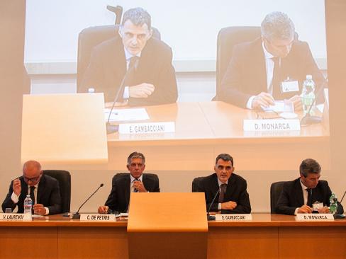 Immagine seminario progetto Promosic