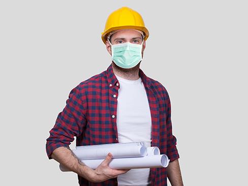 Emergenza Coronavirus, sottoscritto un protocollo tra le parti sociali per tutelare la salute dei lavoratori