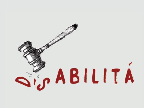 Seminario avvocati Catania