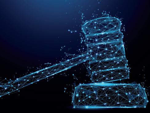 Immagine seminario avvocati