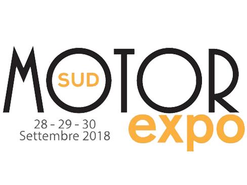 immagine news Motor Expo Irpinia (.jpg - 80 kb)