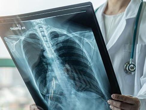 Immagine supporto psicologico agli operatori sanitari