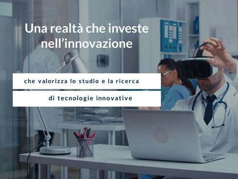 Organizzazione digitale, online il video sul piano strategico Inail 2020-2022