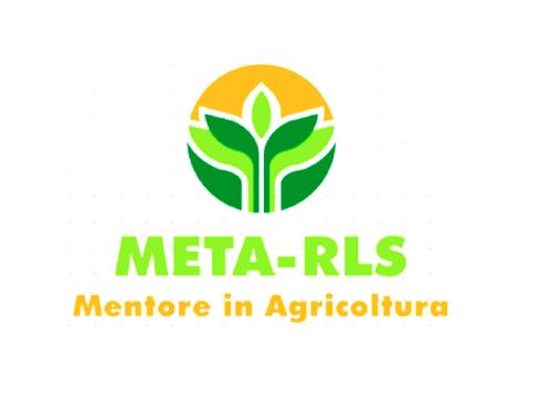 META-Rls – MEnTore in Agricoltura