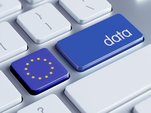 Scambio dei dati fra enti previdenziali europei, anche l'Inail nel nuovo sistema EESSI