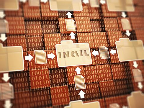 PA digitale, l'Inail si candida a polo strategico nazionale per l'innovazione