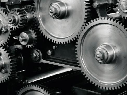Manutenzione e sicurezza, online una nuova pubblicazione del Dit