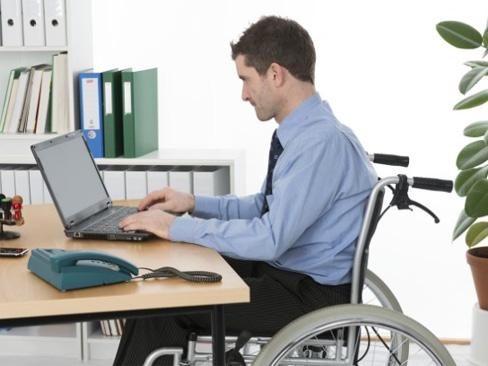 Reinserimento lavorativo dei disabili da lavoro, firmato l'accordo operativo territoriale di Savona