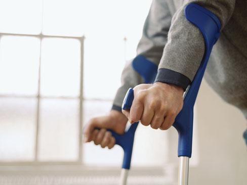 Protocollo Inail Umbria prestazioni riabilitative