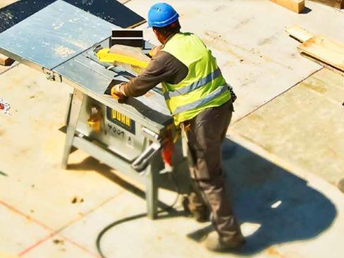 Da UNI una brochure per muovere i primi passi nella nuova norma ISO 45001