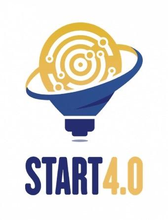 img-centri-di-competenza-start-4-0