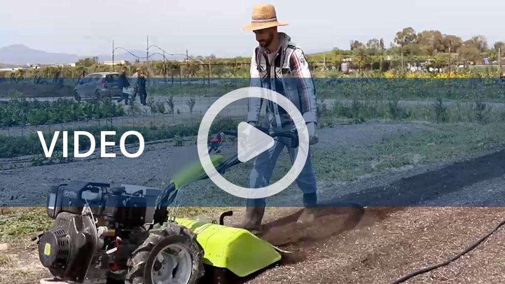 #storiediprevenzione: un trattore per ridurre il rischio di infortuni