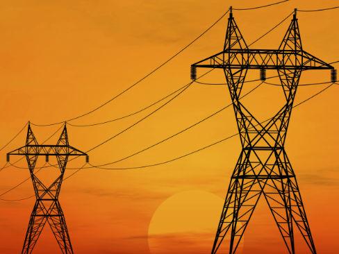 Protezione dai campi elettromagnetici, all'Inail la riunione dei gruppi di lavoro internazionali