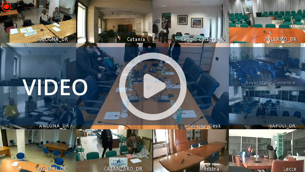 immagine logovideo incontro sul-nuovo sistema tariffario