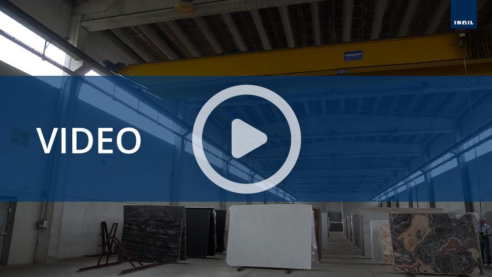 #storiediprevenzione: bonifica dell'amianto dai tetti dei capannoni