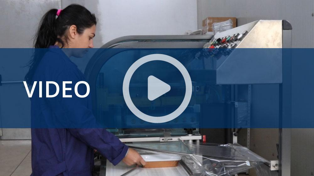#storiediprevenzione: un macchinario per ridurre il rischio nella movimentazione manuale dei carichi