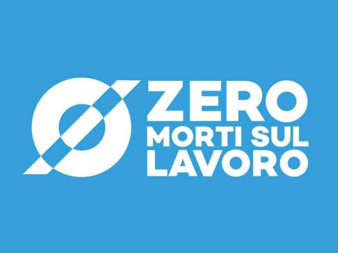 Zero morti sul lavoro, partito da Perugia il tour della campagna informativa Uil