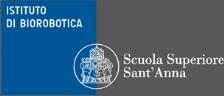 logo Istituto  Robotica