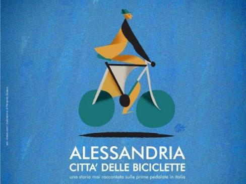 Img tutti in bici ad Alessandria