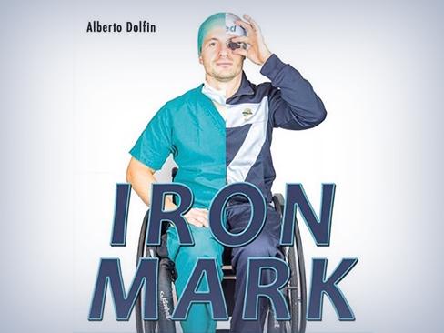 Marco Dolfin - Iron MarkMarco Dolfin - Iron Mark