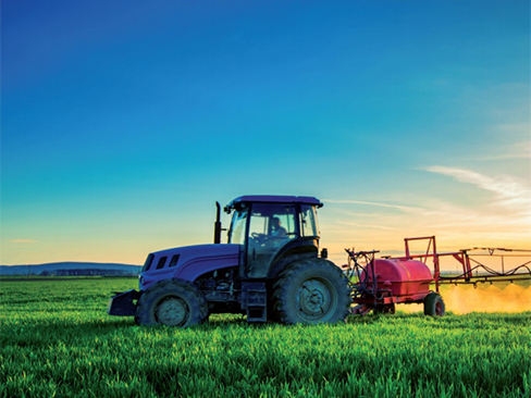 Convegno Bando Isi Agricoltura 2019/2020 a Grosseto