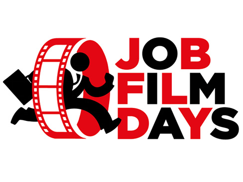 Job Film Days 2021 Torino