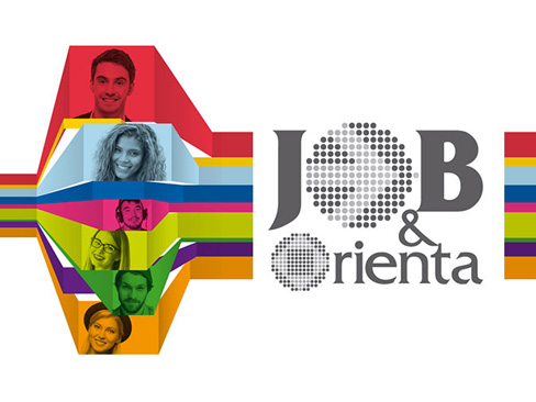 Immagine Job&Orienta 2017