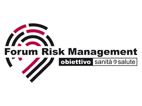 Forum Risk Management 2020