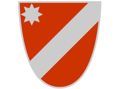 Logo Molise