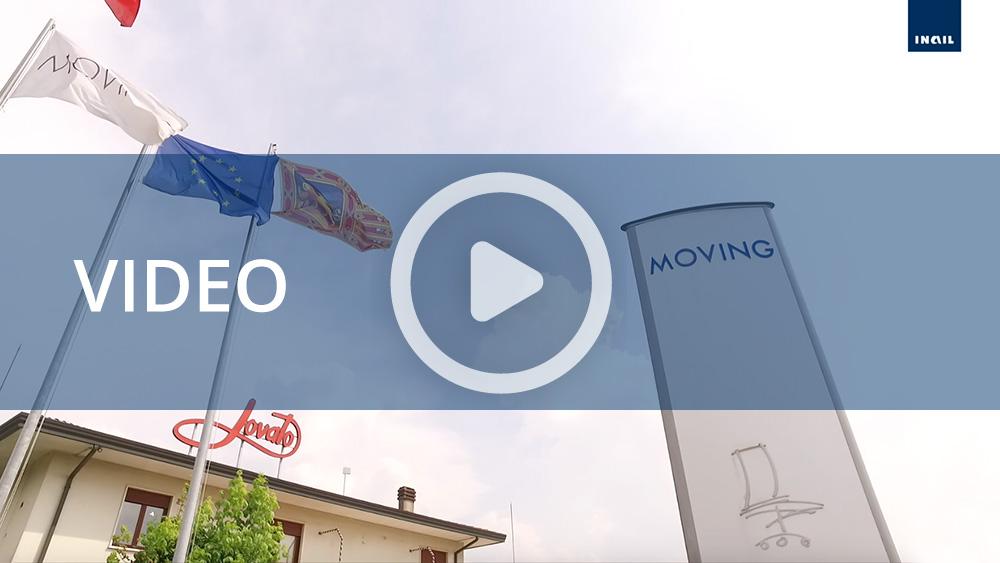 #Storie di prevenzione: moving