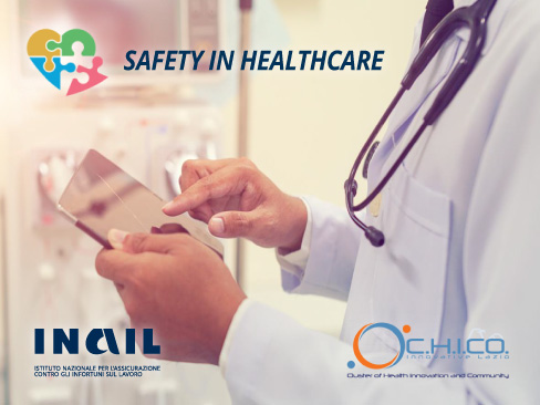 Safety in Healtcare