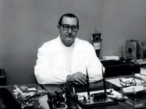 Antonio Maglio