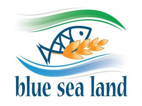 Convegno blue sea land