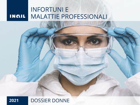 Dossier donne 2021