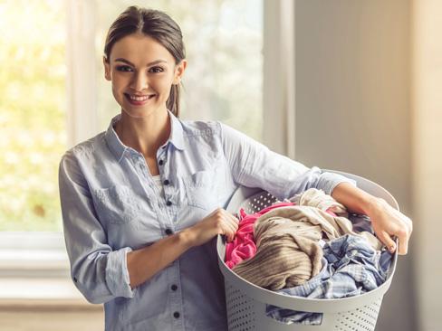 Immagine casalinghe copertura assicurativa