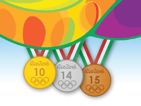 Img-evento-Rio-2016