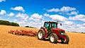 Immagine news _report infortuni mortali macchine agricole