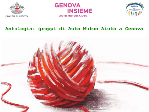 """""""Guida all'Auto Mutuo Aiuto"""""""